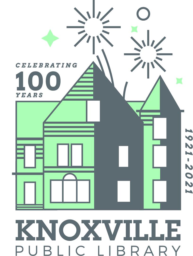 Knoxville Public Library Centennial
